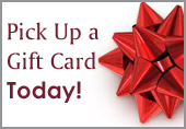 giftcard_small