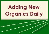 organic_small