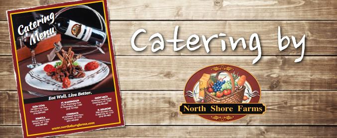 Catering_Header.001